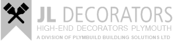 Plymouth Painter Decorator